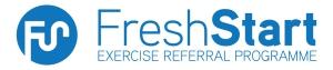 freshstart-logo